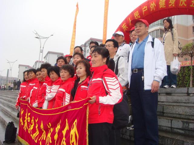 丹东与锦州城区人口_丹东城区图(3)