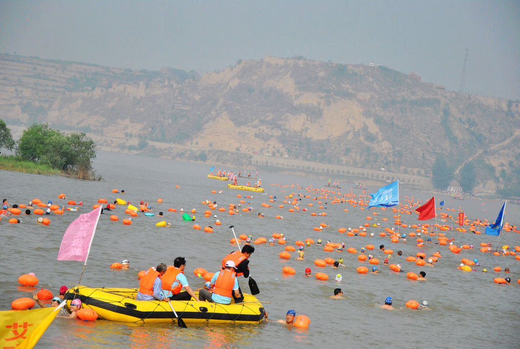 盐城市区人口_襄樊市区人口
