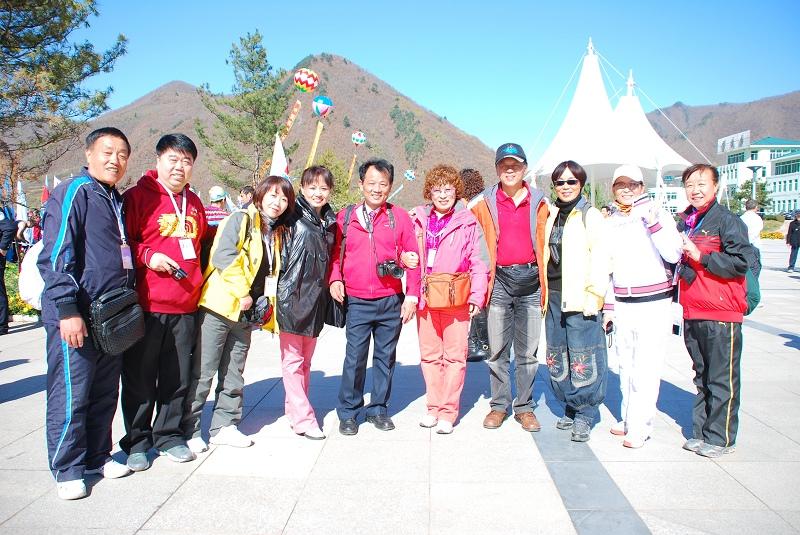 四川人口有多少_台湾一共多少人口