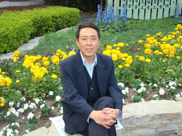 外地人在北京工作,怎么落北京户口?