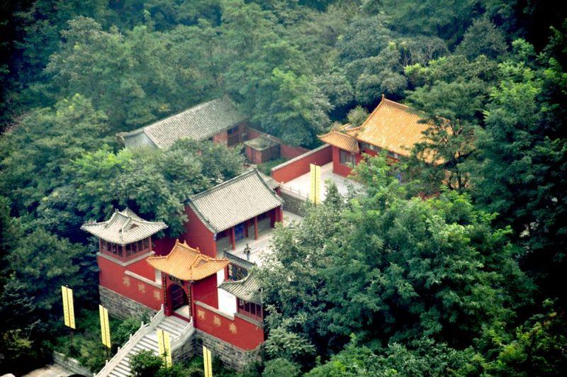 石家庄到桂林旅游