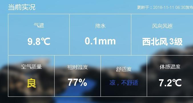 69 2018年11月12日青岛近海潮汐预报  6 #    楼主| 发表于 2018-11