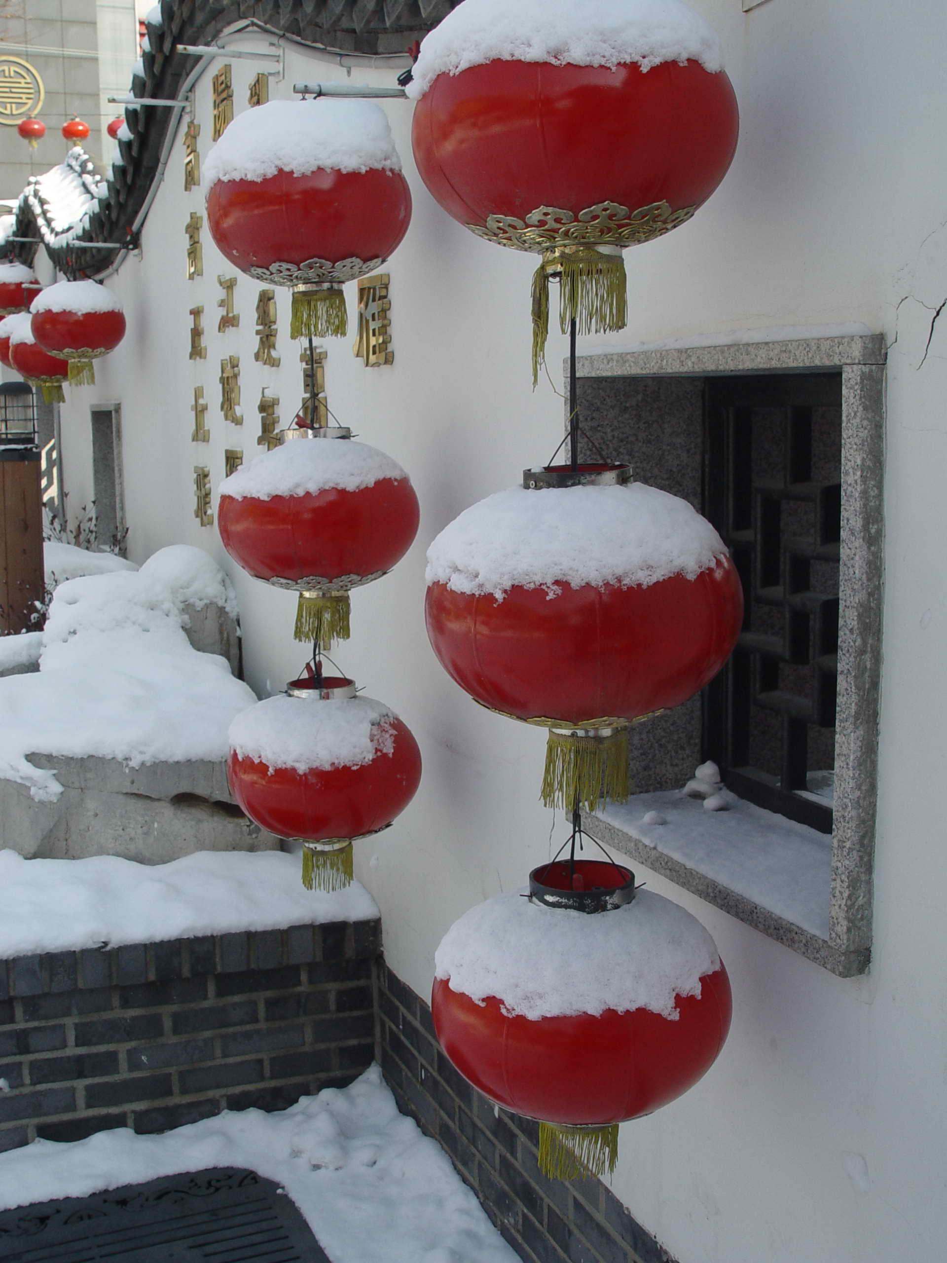 韩国红灯街 韩国红灯 韩国红灯aq 图片 260.jpg 1920x2560